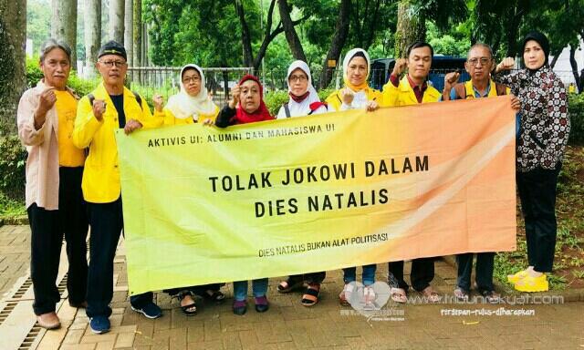 Dokumentasi TR: Dari kiri ke kanan : Asep Syaifuddin, Sofyan Soemantri, Lila Lubis, Rita Harahap, Azrina Nasution, Rumonda Lubis, Effendie Zarkasi, Herry Hernawan, Ayu BN.